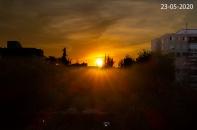 IMG_7915-Editar