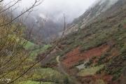 asturias102