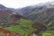 asturias108