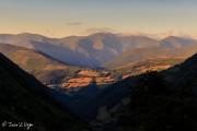asturias130