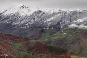 asturias104