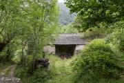 asturias145