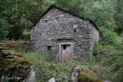 asturias148