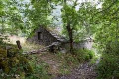 asturias147