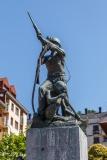asturias155
