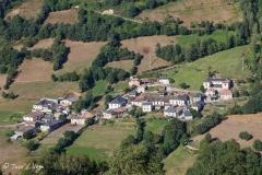 asturias156