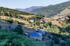 asturias158