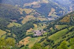 asturias179