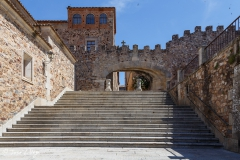 Cáceres107