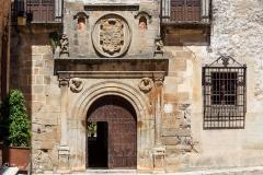 Cáceres108