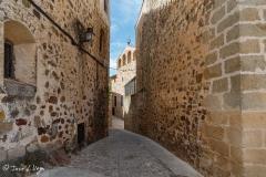 Cáceres121