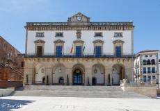 Cáceres106