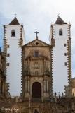 Cáceres115