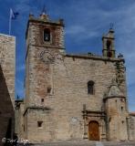 Cáceres132
