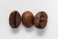 coffee (16)