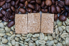coffee (11)