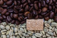 coffee (12)