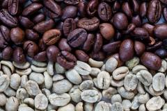 coffee (13)