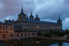 El_Escorial04