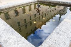 El_Escorial11