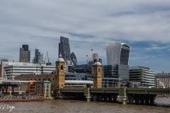 Londres(157)
