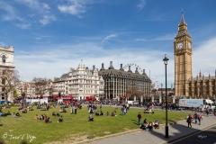 Londres(160)