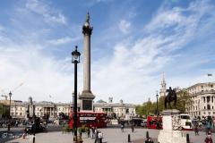 Londres(163)