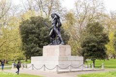 Londres(165)
