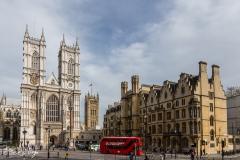 Londres(166)