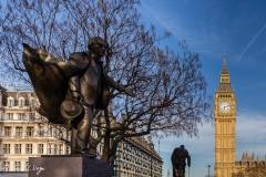 Londres(170)