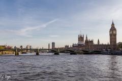 Londres(174)