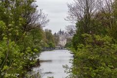 Londres(189)