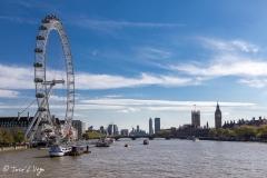 Londres(208)