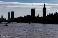 Londres(209)