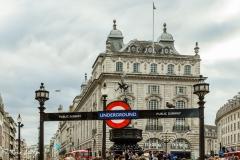 Londres(216)