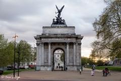 Londres(222)