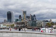 Londres(239)