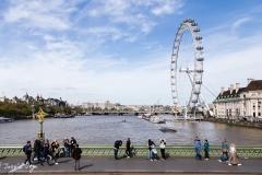 Londres(159)