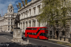 Londres(162)