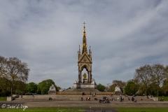 Londres(164)