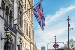 Londres(168)