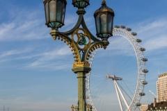 Londres(173)