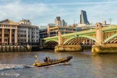 Londres(175)