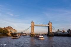 Londres(178)