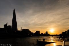 Londres(179)