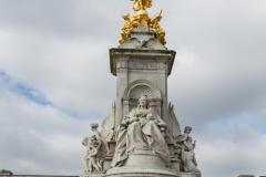 Londres(181)