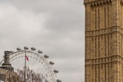 Londres(197)