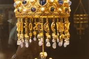 Corona de Recesvintus