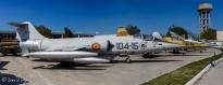 lokcheed-f-104-starfighter_8771241674_o