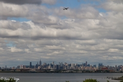 New_York__skyline_59